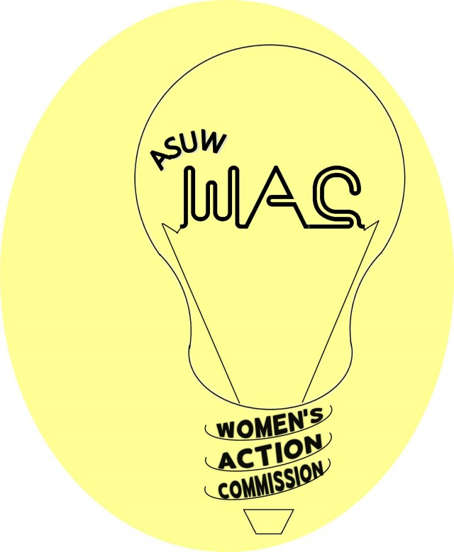 WAC LOGO OFFICIAL